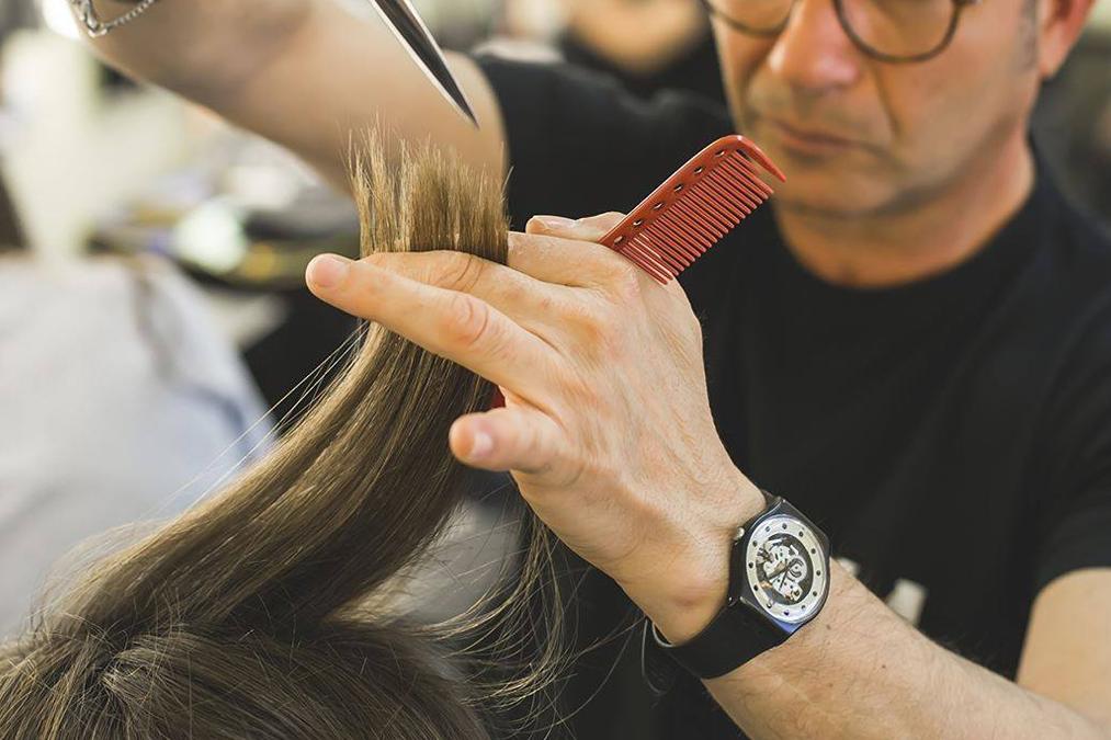 sito di incontri per parrucchieri